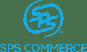 SPS Commerce